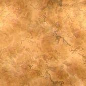 Měděné textura — Stock fotografie