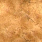 Textura de cobre — Foto de Stock