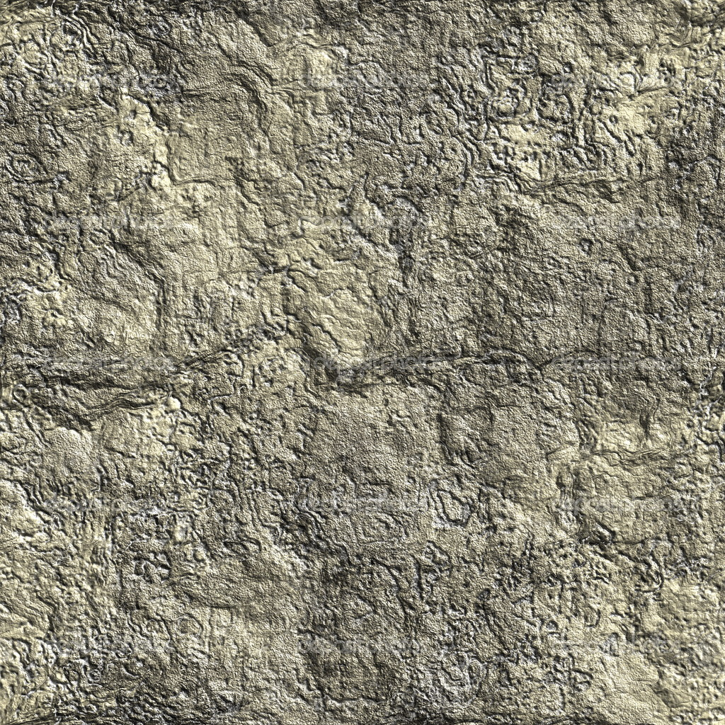 Rock Wall Texture Seamless Seamless Texture of Rock Wall