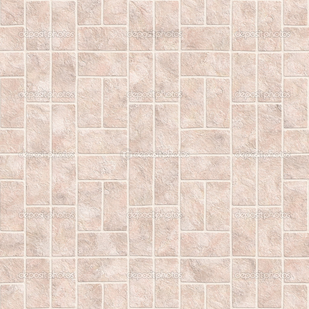 bathroom or kitchen tiles texture � stock photo 169 xalanx