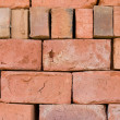 Bricks - Foto de Stock