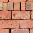 Royalty-Free Stock Photo: Bricks
