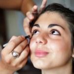 make-up — Stock fotografie #2246529