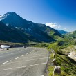 Road in Alps — Stock Photo #2254215