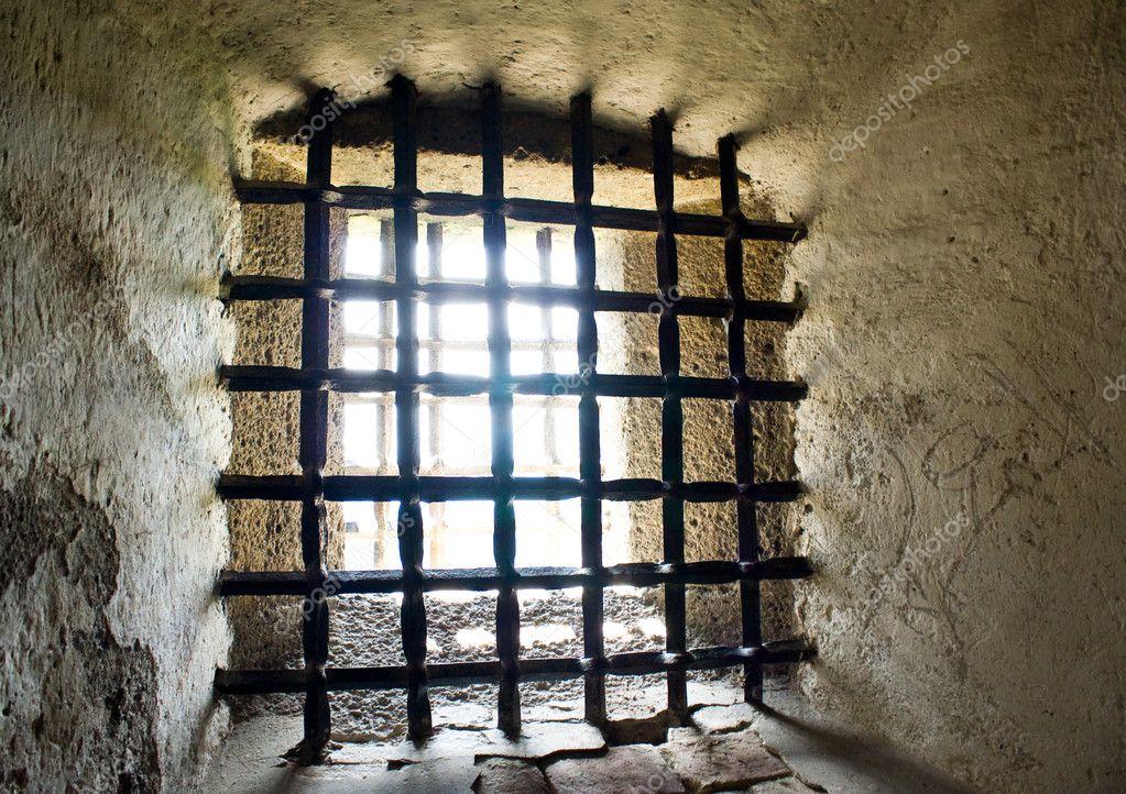 http://static3.depositphotos.com/1005730/225/i/950/depositphotos_2256061-Prison-bars.jpg