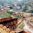 Stock Photo: Picture of Jaipur
