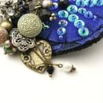 Jewelry isolated — Stock Photo