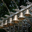 Bells — Stock Photo #2012936