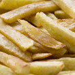 French Fries - Foto de Stock