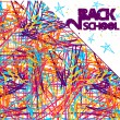 Back to school background — Stock Vector #2128450