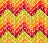 ZIGZAG BACKGROUND — Stock Vector