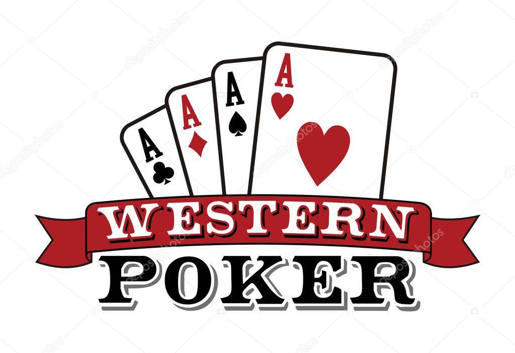 running aces poker twitter stock