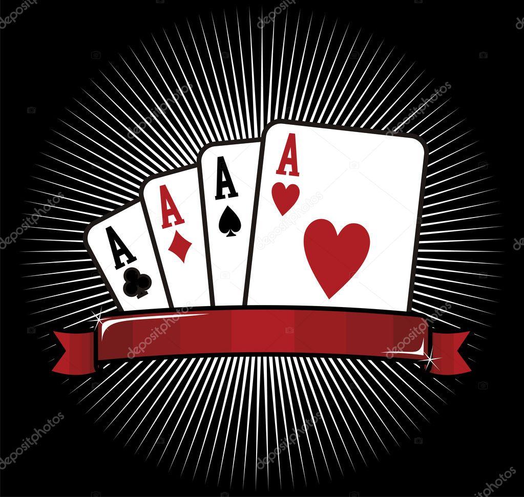 kak-nazivaetsya-4-tuza-v-kazino