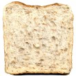 Multi grain bread — Stock Photo