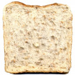 Stock Photo: Multi grain bread