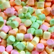 ������, ������: Mini marshmallows