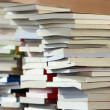 Books — Stock Photo #2008362