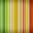 Bright background from strips — Stock Photo #2021581