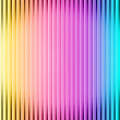Bright background from strips — Stock Photo #2021589