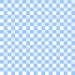 Table cloth background, geometrical abst — Imagens vectoriais em stock