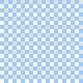 Fond de linge de table, abst géométrique — Vecteur