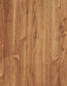 Wood texture oak — Stock Photo
