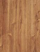 Wood texture oak — Stock Photo
