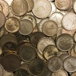 Coins — Stock Photo #2338520