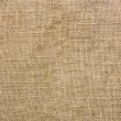 Burlap texture background — Stockfoto #2340448