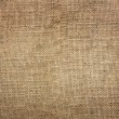 Burlap texture background - Foto Stock
