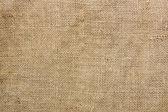 Burlap texture background — Стоковое фото
