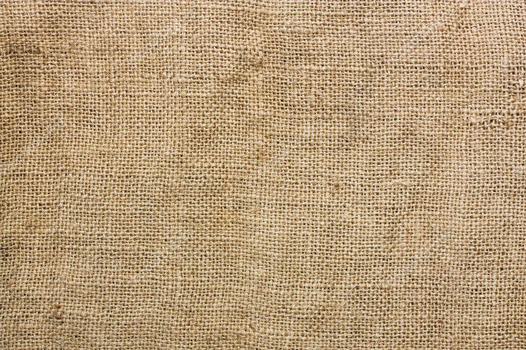 brown burlap texture background - photo #46