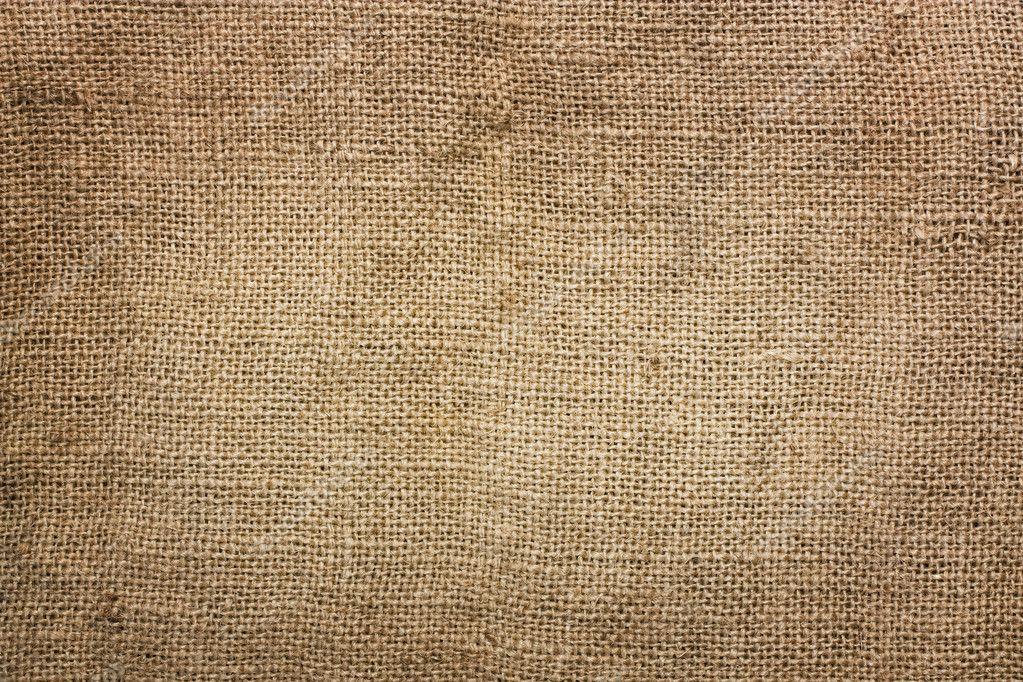 brown burlap texture background - photo #48