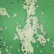 Stock Photo: Chapped paint background