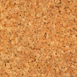 Stock Photo: Cork backgroung abstract texture