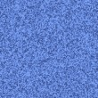 Blue Camouflage background texture — Stock Photo