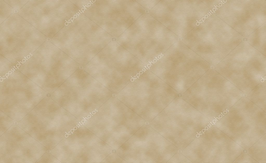 Parchment Paper Texture Background — Stock Photo #2072935