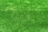 Astro turf background — Stock Photo