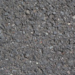 Blacktop background — Stock Photo #2102574