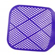 Purple Fly Swatter — Stock Photo #2105277