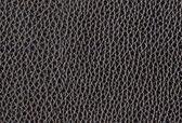 Black leather 1 — Stock Photo