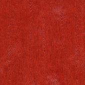 Czerwony tekstury drewna — Zdjęcie stockowe