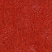 Red texture wood — Stock Photo