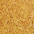 Bulgur wheat groats — Stock Photo #2199184
