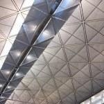 Interior architecture — Stock Photo #2009947