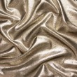 Satin background — Stockfoto