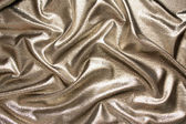Satin background — Stock Photo