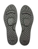 Magnetic insoles — Stock Photo