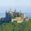 Hohenzollern - Photo