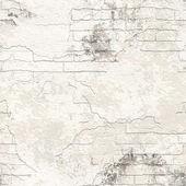 Grunge tuğla duvar — Stok fotoğraf